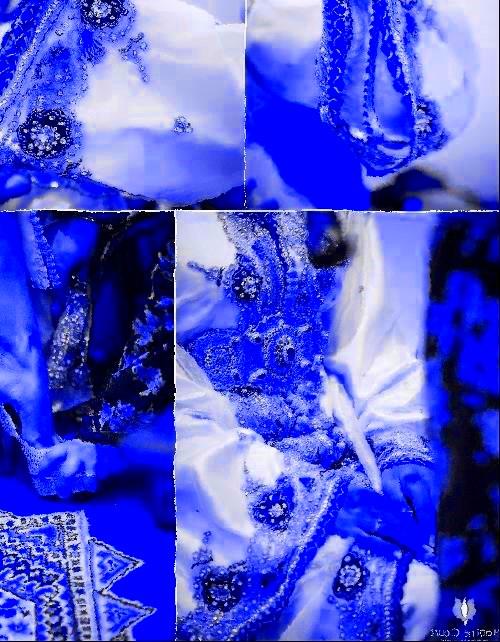 Les traditions du mariage marocain