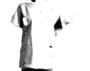 une-tunique-de-couleur-blanche.jpg